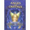 L'Oracle des Anges et des Cristaux