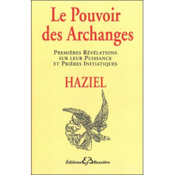 Le Pouvoir des Archanges